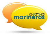 Mariners Naga Chat Box
