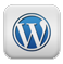 Mariners' Naga Official Wordpress